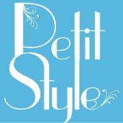Revista Petit Style