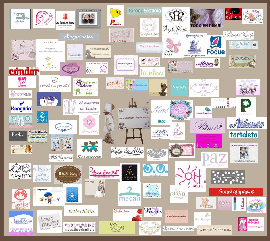 http://www.lascosasdepaula.com/wp-content/uploads/2012/11/PAULA23.jpg