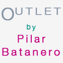 Outlet-PB-Banner