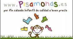 Banner-235x125-lascosasdepaula-marzo13