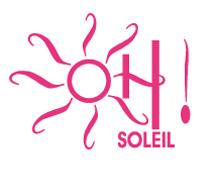 logo-ohsoleil