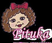 logo_pituka