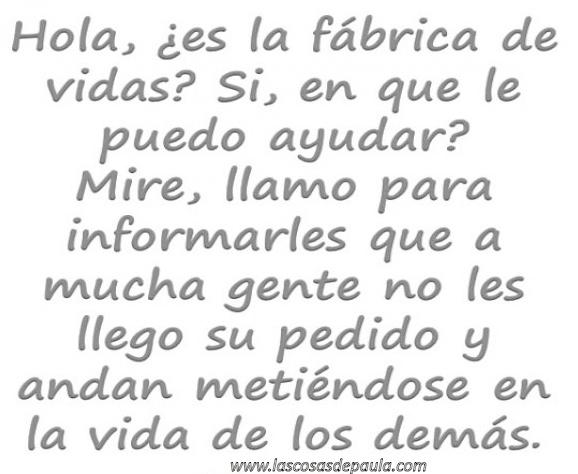 frases_chistosas_fabrica_de_vidas