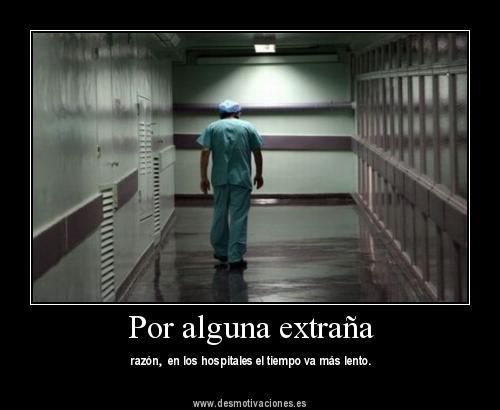 9410c__hospital