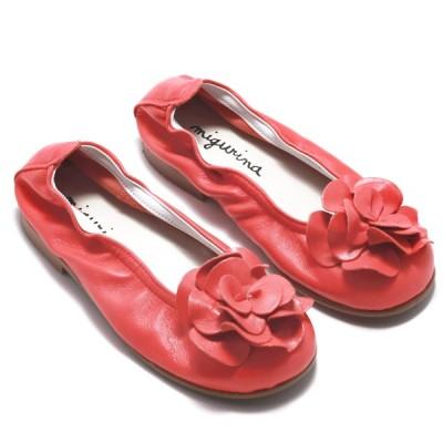 zapatos de MIGURINA