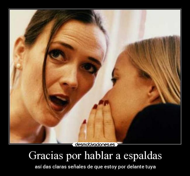 criticar_1