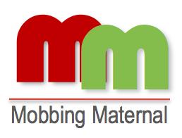 mobbing_maternal_logo
