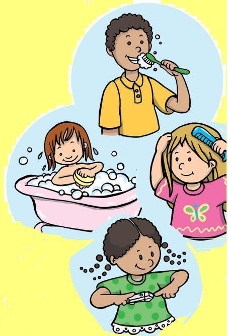 2007_criancas_higiene_banho_children_hygiene_bath[1]