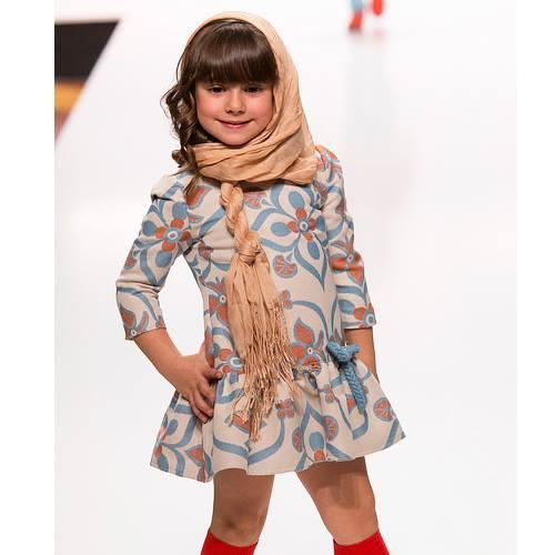 ae50bcf89 Las Cosas de Paula » vestidos