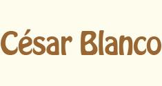 LOGO-CESAR-BLANCO