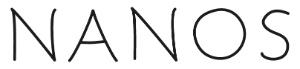Logo Nanos