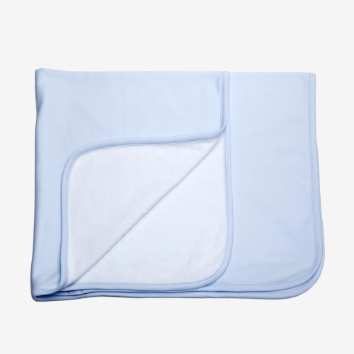 arullo-azul-algodón-pima-kilkakids.com
