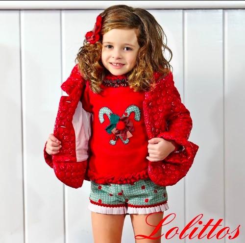 lolittos2