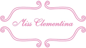 miss clementina