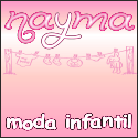nayma-125x125_3