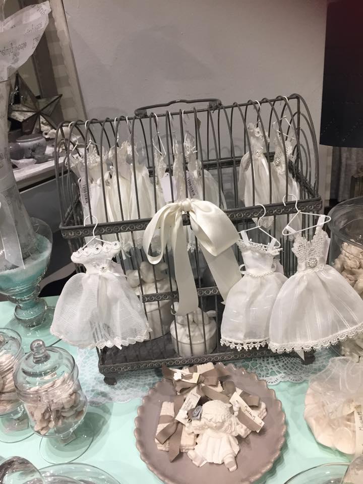 detalles para comunion divinos... detalles para bodas... ambientadores... yo lo quiero todo...