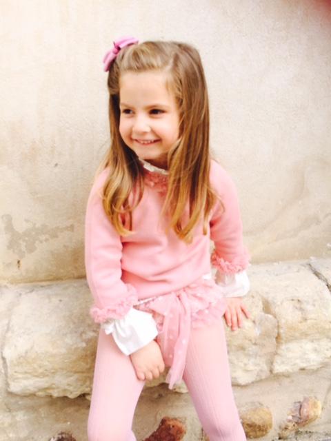 Esta foto se la dedico a Laura Garrido de Sevilla cara de Malona en estado puro ;)
