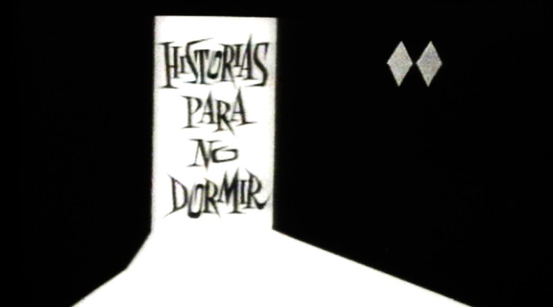 dos_rombos_03