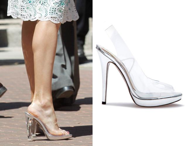 ZapatosLetizia