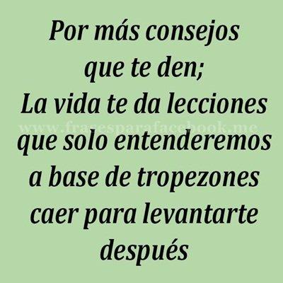 frases_de_motivacion_la_vida