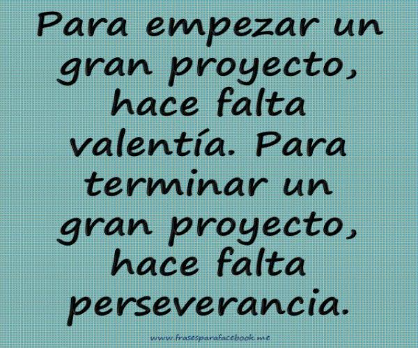 frases_de_motivacion_proyecto_de_vida