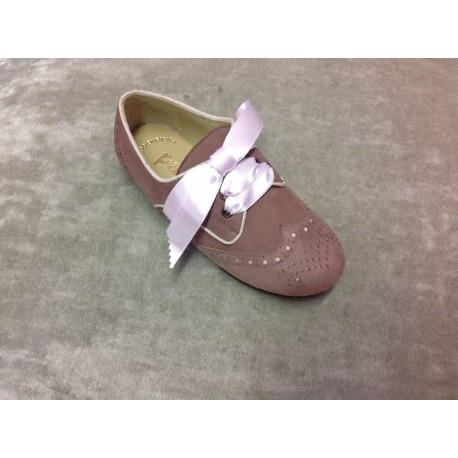 BLUCHER RUTH ANTE 45,50€