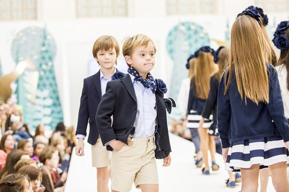 big_the-petite-fashion-week1542