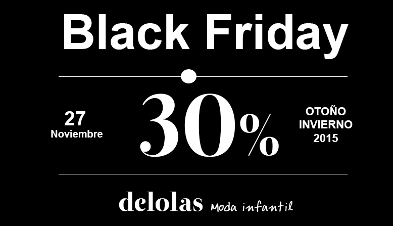 black friday 2_1