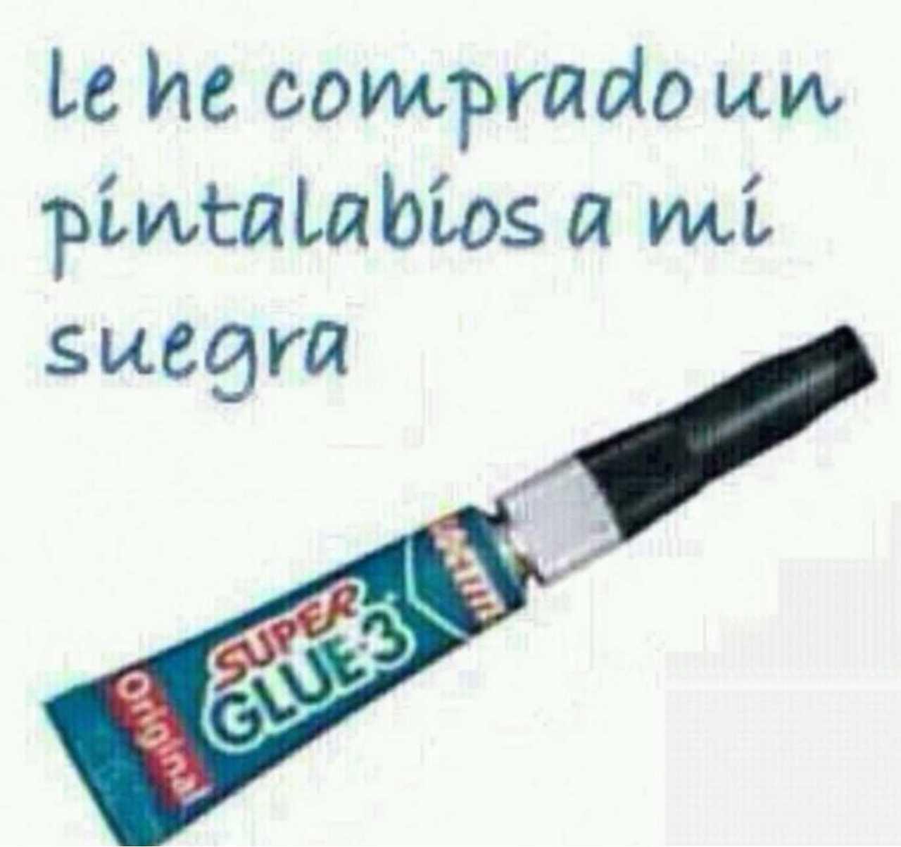 pintalabios-suegra-141442762328971447