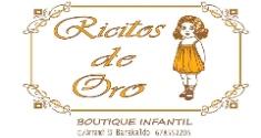 ricitos