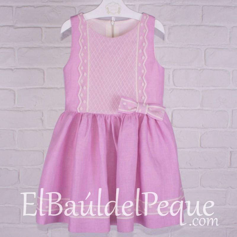 vestido-acuarela-marta-y-paula