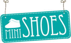minishoes-logo-1440489276
