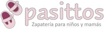 pasittos-1408375908