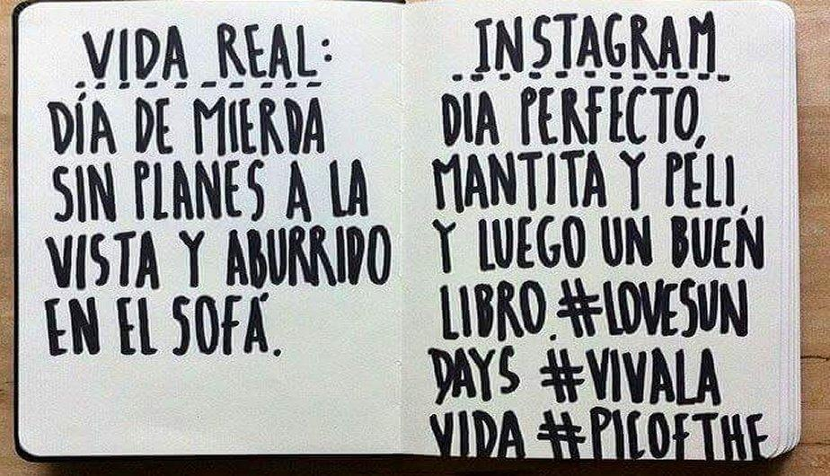 redes-sociales-frases-realidad-facebook-twitter-instagram