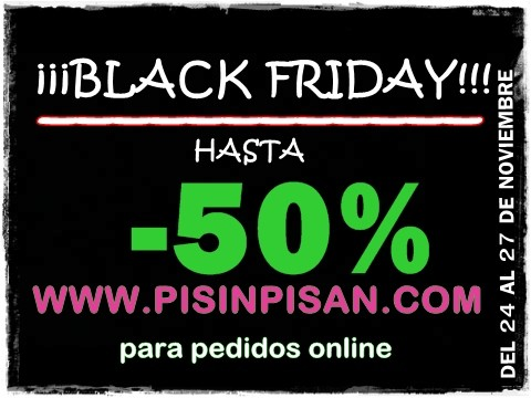 78719d60309b30dd13fc37f344b04a6a2f01ca3b_black-friday