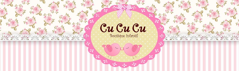 cu-cu-cu-boutique-infantil-logo-1448366670