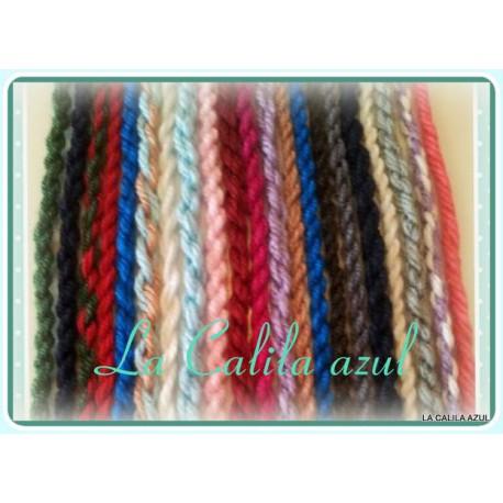paquete-lazos-lana