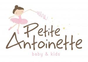 petite-antoinette-logo-1472149917