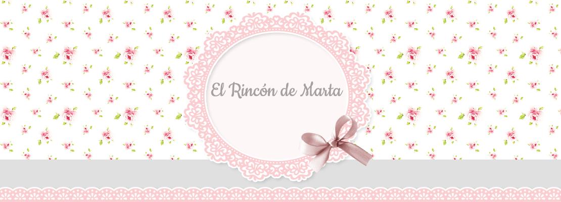 rincon-de-marta-logo-1459274193