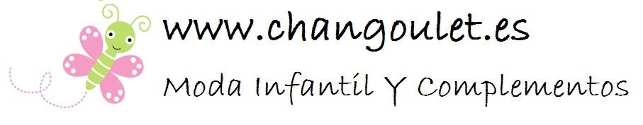 wwwchangouletes-logo-1477130171