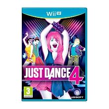 just-dance-4