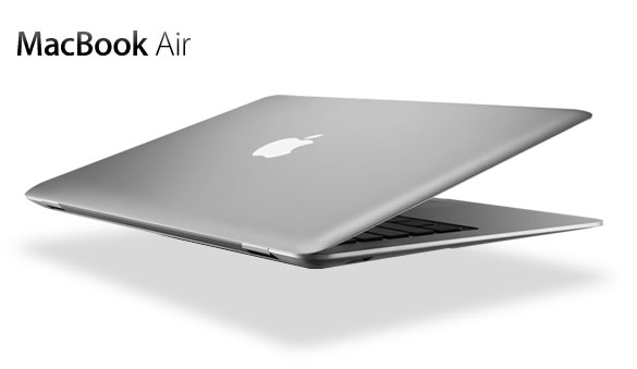 macbookair_categoria1