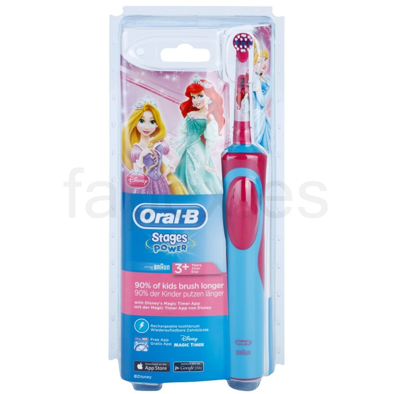 oral-b-stages-power-princess-cepillo-de-dientes-electrico-para-ninos___2