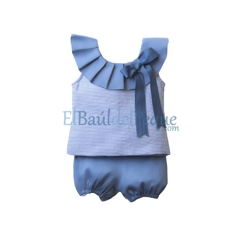 eve-children-conjunto-nina-bombacho-marinero-azul