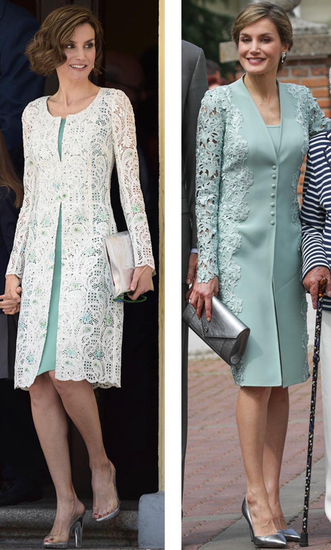 la-reina-letizia-repite-el-vestido-de-la-comunion-de-leonor-en-la-de-sofia
