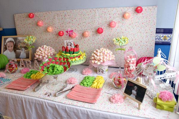 mesa-de-dulces-02
