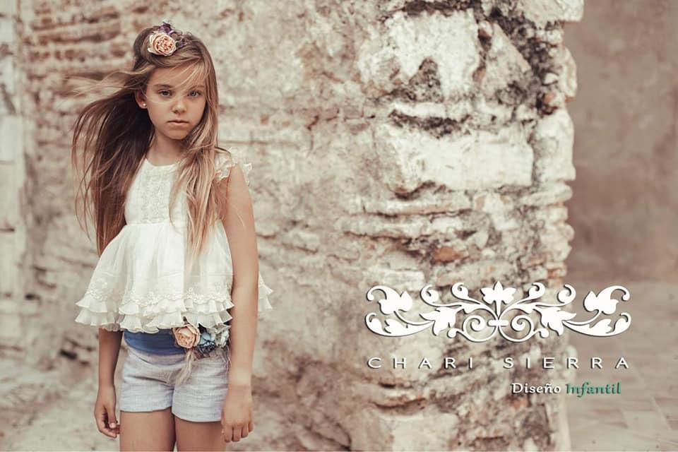 a460039d7108 Las Cosas de Paula - Blog de moda infantil y muchas cosas más…
