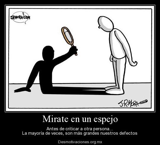 demotivaciones_reflexion_172685_1356531540
