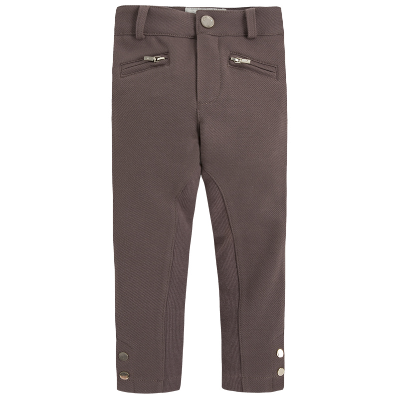 pantalon de montar de Mayoral 25,99€