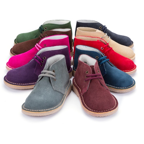 0002_pisacacas cordones botas ninos pisamonas online